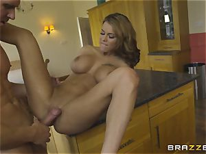 Peta Jensen - My hottest friend's hubby tears up my hungry puss