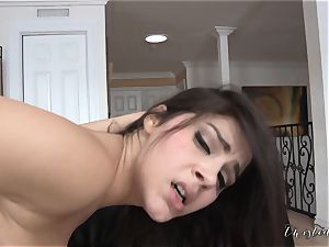 cum exchanging action with Sovereign Syre and Valentina Nappi