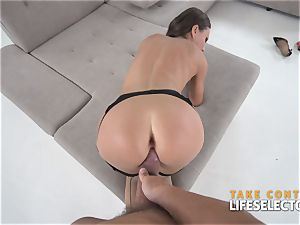 Tina Kay - Your Fav milf (point of view adventure)