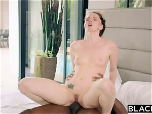 BLACKED big black cock riding Compilation
