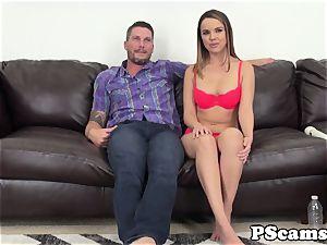web cam babe Dillion Harper cockriding